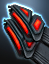 Experimental Dual Warhead Launchers icon.png