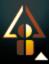 Long Range Sensor Masking icon (Federation).png
