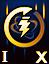 Recursive Shearing icon (Federation).png