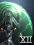 Resilient Shield Array Mk XII icon.png