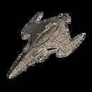 Shipshot Destroyer Hazari T6.png