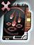 Tactical Kit Module - Polaron Bombardment icon.png
