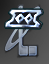Badge of Exploration 4th Order icon (Federation).png