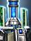 Delta Alliance Trajector Warp Core icon.png