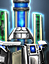 Delta Alliance Trajector Warp Core icon.png