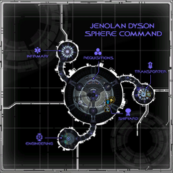 Delta Quadrant Command Map.png