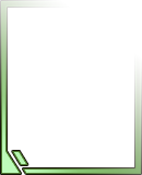 Doff uncommon overlay.png