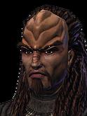 Doffshot Ke Klingon Male 08 icon.png