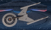 Hull Material Federation Type 0.png