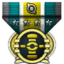 Master Engineer icon.png