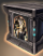 Outfit Box - Terran Empire Uniform Set icon.png