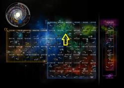 Ra'kholh Sector Map.png