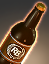 Root Beer icon.png