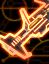 Schematic Assault Weapon icon.png