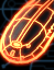 Schematic Torpedo Launcher icon.png
