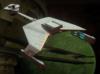 Ship Variant - KDF - D7 Romulan Battle Cruiser (T6) aft Refit Beta.png