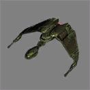 Shipshot Raider 1.png