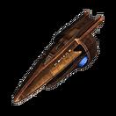 Shipshot Tal'kyr.png