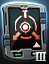 Training Manual - Tactical - Mines Dispersal Pattern Beta III icon.png