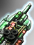 Borg Neural Processor icon.png