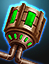 Console - Science - Nausicaan Siphon Capacitor icon.png