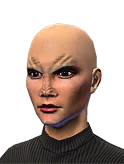 Doff Unique Sf Xindi Aboreal F 02 icon.png