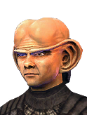 Doffshot Ke Ferengi Male 09 icon.png