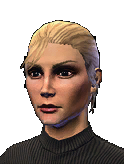 Doffshot Sf ElAurian Female 01 icon.png