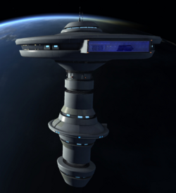 Earth Spacedock (23rd Century).png