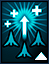 Greater Than The Sum icon.png