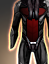 Na'kuhl Temporal Operative Armor icon.png