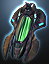 Scorpion Fighters icon.png