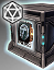 Special Equipment Pack - Section 31 Modules icon.png