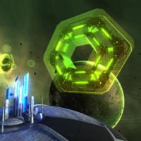 TFO - Borg Advance.png