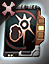 Tactical Kit Module - Photon Grenade icon.png