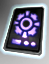 Technical Schematic icon.png