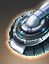Temporal Flux Generator icon.png