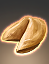 Terran Fortune Cookie icon.png