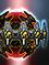 Terran Task Force Quantum Capacitor Singularity Core icon.png
