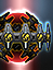 Terran Task Force Quantum Capacitor Singularity Core icon.png