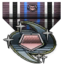 Alpha Centauri Defender icon.png