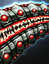 Antiproton Beam Array icon.png