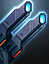 Covert Phaser Dual Cannons icon.png