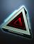 Delta Alliance Reinforcements Beacon icon.png