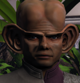 Ferengi Collector.png