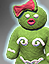 Gingerbread Orion icon.png