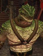Gorn.png