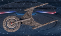 Hull Material Federation Discovery Era Starfleet Type 4.png
