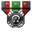 Omega Force Veteran icon.png