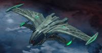 Ship Variant - ROM - Ha'apax Advanced Warbird (T5) (Ha'nom-Ha'feh-subclass).png
